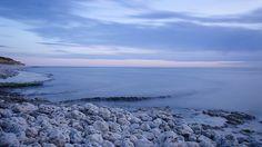 Coucher soleil photos (54,145 free images)