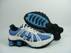 6284213ac9e ... httpswww.airyeezyshoes.commen-nike-shox-deliver-running-shoe- ...