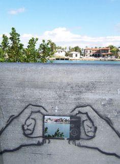 street-art-floride