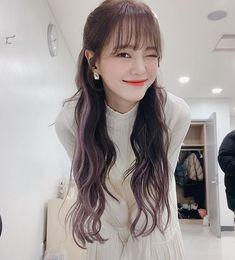 Kim Sejeong, Ioi, Asian Girl, Kdrama, Cute, Beautiful, Hana, Korean, Girls