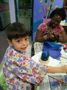 Toy Time Kids Camp Session 1 Dallas, Texas  #Kids #Events