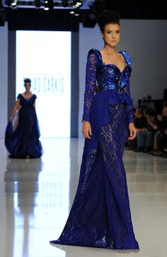 soiree dresses 2015 for hijab - Recherche Google