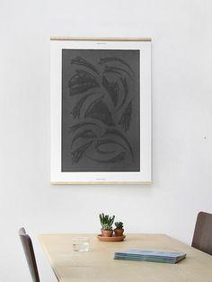 Struggle for Existence Silk Screen Printing, Origins, The Originals, Rugs, Home Decor, Screen Printing Press, Farmhouse Rugs, Screen Printing, Decoration Home