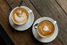 We drank a lot of coffee during a caffeine-fueled month in Cape Town, South Africa. Find out our picks for 10 cafes serving some of the best coffee in Cape Town plus 2 bonus picks. Coffee Guide, Best Coffee Shop, Prevent Diabetes, Cape Town, Latte, Conditioner, Caffeine, South Africa, Food