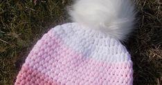 Baby Best opět v akci Dneska bych Vám ráda ukázala, jak jsem háčkovala kulíšek z mé oblíbené příze Baby Best od Alize. Háčkovala jsem dv... Knitted Hats, Beanie, Baby, Knitting, Crocheting, Crochet Clothes, Crochet, Tricot, Breien