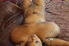 Radiant Bomba - The Eye Of The Hype: Miosotis - A Huge Bed N Boobfest