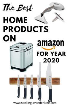 Best Amazon Buys, Best Amazon Products, Amazon Gadgets, New Gadgets, Amazon Hacks, Amazon Home, Amazon Fba, Amazon Today, Fabric Shaver