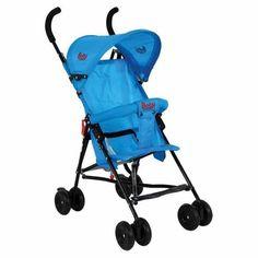Babyhope Sc 107 Baston Puset Bebek Arabası 129,00 TL ve ücretsiz kargo ile n11.com'da! Baby Hope Tek Yönlü Bebek Arabası fiyatı Bebek Arabaları kategorisinde.