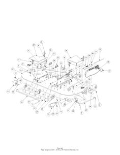 00011 in addition 412290540861884353 together with Kubota Bx22 Hydraulic Diagram likewise 573857177500774252 further John Deere Model SST18 Lawn Tractor Parts. on john deere 70 lawn tractor seat