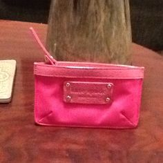 Kate Spade Coin Purse In good condition kate spade Bags Wallets