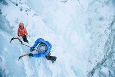 Norrøna trollveggen Gore-Tex Pro Light Jacket for Women - Norrøna® Light Jacket, Gore Tex, Mountaineering, Jackets For Women, Lightweight Jacket, Hill Walking, Rock Climbing