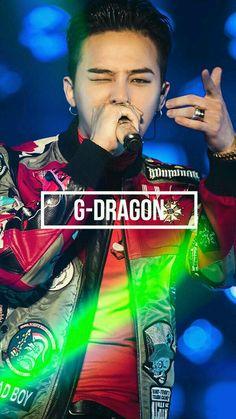 Read G Dragon 2 from the story Kpop Wallpaper by Damdamdamdaaa (? bigbang, twice, Daesung, Gd Bigbang, Bigbang G Dragon, G Dragon Cute, G Dragon Top, Yg Entertainment, K Pop, Taemin, Ringa Linga