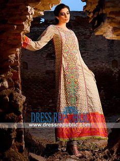 Al Karam Lawn Collection 2014 with Prices  Designer Lawn Dresses Pakistani: Al Karam Lawn Collection 2014 with Prices by Umar Sayeed. Call Chicago, IL, - US:  1 (312) 857 5789. by www.dressrepublic.com
