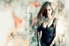 http://euisanisa11.blogalami.com/chord-lagu-avril-lavigne-anything-but-ordinary/