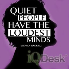 Visit our website today http://www.iqdesk.net/