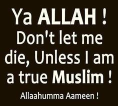 DesertRose:::islam, muslim, and allah image Islam Religion, Islam Muslim, Islam Quran, Allah Quotes, Muslim Quotes, Islamic Quotes, Islamic Teachings, Islamic Art, Love In Islam