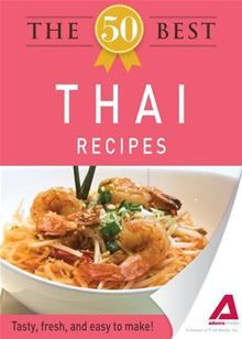 The principles of thai cookery by chef mcdang httpamazon the principles of thai cookery by chef mcdang httpamazondp6169060107refcmswrpidpnqb1w0csk1 cook books pinterest yummy food and forumfinder Images