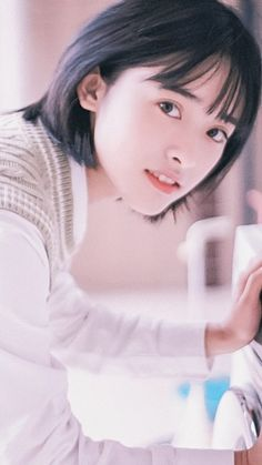 Shen Yue ❁ Girl Photography, Amazing Photography, A Love So Beautiful, Meteor Garden 2018, Moon Princess, Chinese Actress, Celebs, Celebrities, Girl Crushes