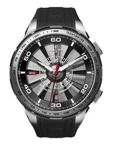 Perrelet Turbine chronograph 50% discounted.