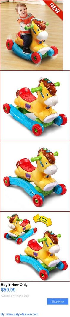 Developmental Baby Toys: Gallop And Rock Learning Pony Learning Kids Toddler Toys Play Fun Toddler Gift BUY IT NOW ONLY: $59.99 #ustylefashionDevelopmentalBabyToys OR #ustylefashion Baby Girl Toys, Toys For Girls, Best Toddler Gifts, Toddler Toys, Kids Learning, Pony, Pony Horse, Girls Toys, Ponies