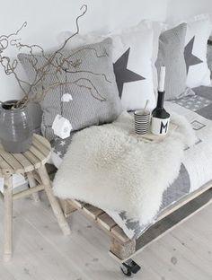 Die 63 besten Bilder von Wohnzimmer, weiß, grau, beige, shabby in 2019