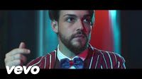 #musica #valerioscanu Verosimilmente Vero: VALERIO SCANU - FINALMENTE PIOVE, CON TESTO E VIDE...
