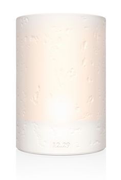 Shop 12.29 candles - www.onlyscentremains.com