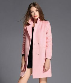 Women's Burberry London 'Terrington' Double Breasted Trench Coat ...
