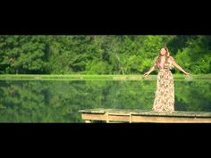 Music video by Yuridia performing Ya Te Olvidé. (C) 2011 Sony Music Entertainment México S.A. De C.V.