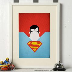 laminas-superheroes-4