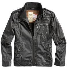 Niezwykle funkcjonalna kurtka z anatomicznie uformowanymi rękawami http://navy.pl/armored-jacket-p-4.html