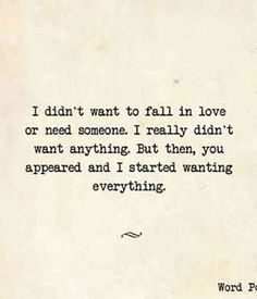 Quotes and inspiration about Love : Love Quotes For Her: 50 Girlfriend Quotes: I Love You Quotes for Her girlterest…. Life Quotes Love, Love Quotes For Her, Cute Love Quotes, Love Yourself Quotes, Crush Quotes, Quotes To Live By, Best Quotes, I Need Someone Quotes, Quotes Quotes
