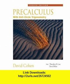 Download Ron Larson Precalculus 9th Edition Pdf - kingcrise