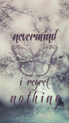 Nevermind - BTS