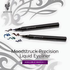 You may or may not know this, but Younique actually releases a line of new products two times a year. We released new products back in September after the announcement at the 2015 convention in Chi…