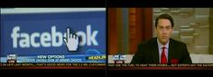 Fox News Isn't Comfortable With These New Facebook Gender Options (video) - they have no idea what the terms mean and why they are necessary, and they don't care.
