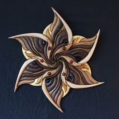 Elfin Vortex 11 types of magical wood. Wooden Wall Decor, Wooden Art, Wood Wall Art, Chip Carving, Wood Carving, Intarsia Wood Patterns, Driftwood Sculpture, Wood Stars, Intarsia Woodworking
