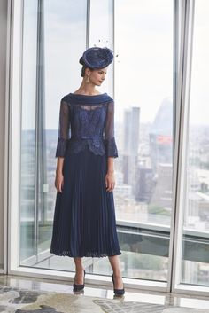 Mother of the Bride Groom Occasion wear Races Ascot Dresses Jackets Hats including Plus Size Bournemouth Dorset Hampshire Somerset Wiltshire Ascot Dresses, Mob Dresses, Bride Dresses, Bride Groom Dress, Groom Outfit, Dress Shields, Mother Of The Bride Fashion, Summer Wedding Outfits, Evening Dresses