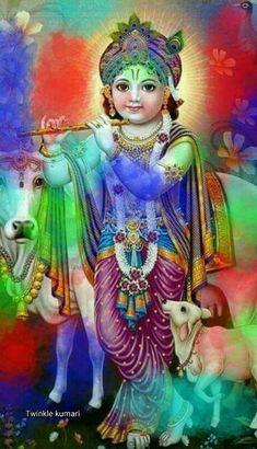 राधे राधे जी... जय श्री श्याम ❤प्रेमपूर्वक मंगलकामनाओं के सहित,❤ आपको एवं आपके परिवार को होली की रंगबिरंगी हार्दिक शुभकामना... - Payal Kumai - Google+