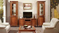 Tv Cabinets, The Unit, Furniture, Home Decor, Decoration Home, Room Decor, Home Furnishings, Home Interior Design, Television Cabinet