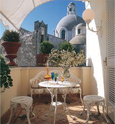 Work: Sea Villa  10th Century Building.  Architecture Plan - Interior Design. | Restoration | Repairs | Interior  Design | Art & Decor | Furniture |  Location: Capri - Napoli ITA  #studiolanocework #architecture #design #interiordesign #ArtDecor #furniture #madeinitaly #luxuryhome #Capri #Italy