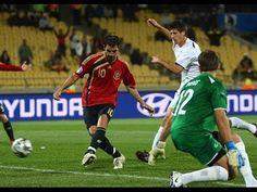 nice  #16 #at #Calcio #cesc #dribbling #fabregas #fifa #football #footballskill #Fußball #Fussball #futbol #Futebol #Move #skillmove #Skill... #socc... #soccer #technique #Voetbal #Wow #فوتبول #كرة WOW! Cesc Fabregas at 16 http://www.pagesoccer.com/wow-cesc-fabregas-at-16/