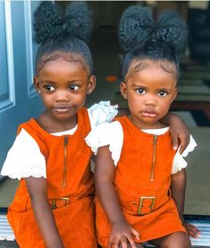 Cute Black Babies, Black Baby Girls, Beautiful Black Babies, Cute Little Baby, Baby Kind, Pretty Baby, Black Kids, Beautiful Children, Little Babies