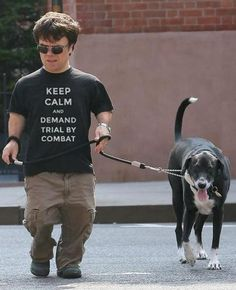 Funny keep calm quotes, keep calm and, game of thrones, peter dinklage ...For more humor quotes and sayings visit www.bestfunnyjokes4u.com/
