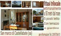 #lacapanninacilento #residence #casavacanze #appartamenti #affittacamere #ristorante #smarcodicastellabate #salerno #campania #italia