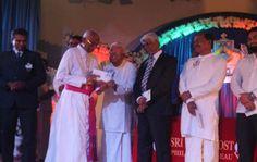 திருகோணமலை புனித சூசையப்பர் கல்லூரியின் 150வது ஆண்டு நிறைவு விழா! #School #srilanka #Trincomalee #Yaalaruvi #யாழருவி http://www.yaalaruvi.com/archives/19863
