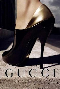 Gucci Gucci Handbags #Gucci #Handbags #Bags Beautifuls.com Members VIP Fashion…