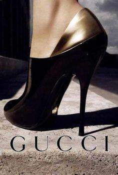 Gucci Gucci Handbags #Gucci #Handbags #Bags OMG,OMG......I found a website to…