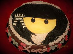 Italy, Cake, Desserts, Food, Tailgate Desserts, Italia, Deserts, Kuchen, Essen