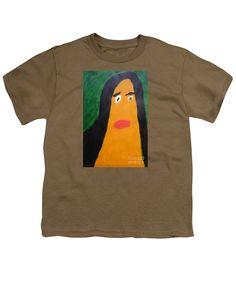 c60afeb1e0 Pin by PixBreak Long Sleeve T-Shirt on Long Sleeve T-Shirt | Pinterest |  Sleeves, Long sleeve and T shirt